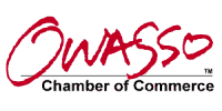 Owasso Chamber of Commerce