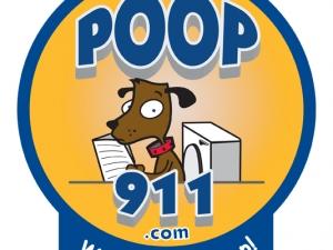 Poop 911 - Pooper Scooper Service